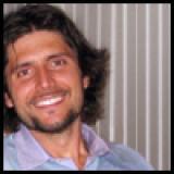 Michael D. Roberts, Ph.D.